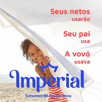REDESCOBRIR O PODER DO SEU LEGADO